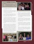 RVP Jeanne Peabody - Arbonne - Page 2