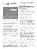 Manuel - Nouveaux objets - Page 3