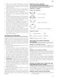 Manuel - Nouveaux objets - Page 4