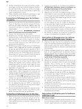 Manuel - Nouveaux objets - Page 5
