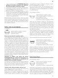 Manuel - Nouveaux objets - Page 6