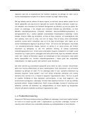 Social kapital som fundament for organisatorisk viden_ Speciale af ... - Page 7