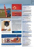 Rauf, lange oben und runter - Page 4