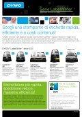 LabelWriter™ Print Server - DYMO - Page 2