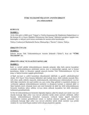 10 Temmuz 2012 tarih 8108 nolu TTSG'de yayınlanan Esas ...