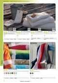 A PASSION FOR PROMOTIONAL TEXTILE ! - involution.eu.com - Page 4