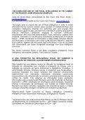 The coercitive use of the fiscal intelligence in the - Luc Quoniam - Page 2