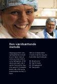 VÆR IKKE EN KYLLING - Industriens Branchearbejdsmiljøråd - Page 4