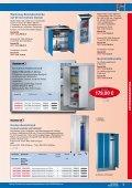 Best- seller - Coenen Neuss Gmbh & Co KG - Seite 3