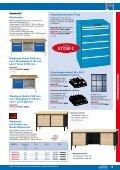 Best- seller - Coenen Neuss Gmbh & Co KG - Seite 5