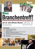 branchentreff 2013 - Regal - Seite 2