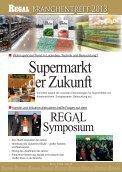 branchentreff 2013 - Regal - Seite 3