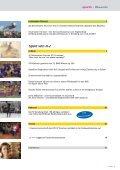 März/April 2011 - Sportiv - Seite 3