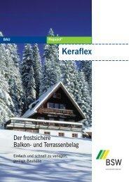 Keraflex - Kommunalinnovationen.de