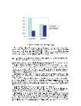 Position Keysars - Institut für Psychologie - Albert-Ludwigs ... - Seite 4