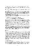 Position Keysars - Institut für Psychologie - Albert-Ludwigs ... - Seite 5