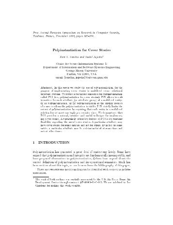 Advances in Computational Social Science: The Fourth World Congress