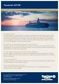 Vorschau ASTOR - Transocean - Page 2