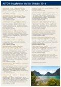 Vorschau ASTOR - Transocean - Page 3