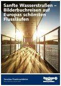 Vorschau ASTOR - Transocean - Page 5