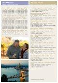 Vorschau ASTOR - Transocean - Page 7