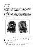 Laplace-Transformation - Seite 4