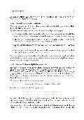 Laplace-Transformation - Seite 6