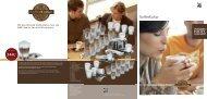 Kaffee Kultur - WMF