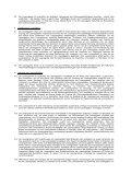 V. ALLGEMEINE GESCHÄFTSBEDINGUNGEN (AGB) - Seite 4