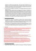 V. ALLGEMEINE GESCHÄFTSBEDINGUNGEN (AGB) - Seite 7