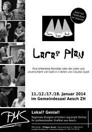 PDF (5,3MB) - Theatergruppe Aesch ZH