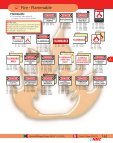 Fire Signs Glow Fire Signs Visi/Flange 2-Vue Extinguisher Poster ... - Page 3