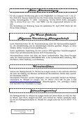 Gemeindenachricht Nr. 104 vom April 2005 - Marktgemeinde St ... - Seite 2