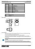 MD10-FTL-HE en:key Ventilregler - Seite 4