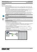 MD10-FTL-HE en:key Ventilregler - Seite 6