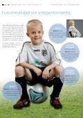 Seguridad téxtil para niños - Oeko-Tex - Page 4