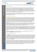 Linux Labours, Part 2 - On a Clear Day - Technoledge - Page 4