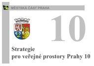 PREZENTACE - STRATEGIE VÝSTAVA - PLATNÉ - Praha 10