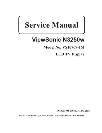 Haier troubleshooting manual ebook haier hwr05xc7 manual array viewsonic service manual best user guides and manuals u2022 rh raviteja co fandeluxe Images