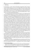 Artikel als PDF Download - SWS-Rundschau - Seite 2