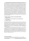 Artikel als PDF Download - SWS-Rundschau - Seite 3