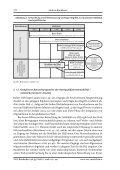 Artikel als PDF Download - SWS-Rundschau - Seite 4