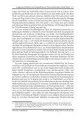 Artikel als PDF Download - SWS-Rundschau - Seite 5