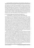 Artikel als PDF Download - SWS-Rundschau - Seite 7