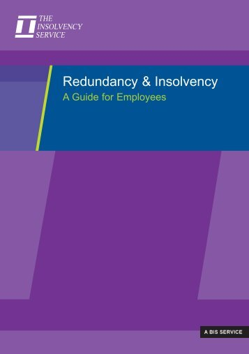 guide for employees Nov09:updated guide for em ... - DTI Home Page