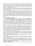 Gelatin - Page 2