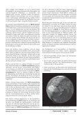 BRITE-Constellation - Universität Wien - Page 2
