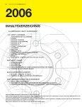 MT 01_07.indd - tech-mavic - Page 2