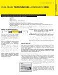 MT 01_07.indd - tech-mavic - Page 3
