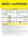 MT 01_07.indd - tech-mavic - Page 4